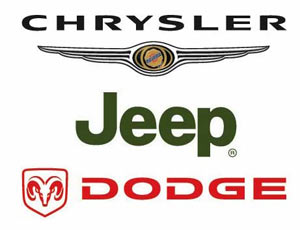 Elegant We Are The Only Dealer In The Connaught Area To Offer Manufacturer  Specified Servicing And Diagnostics For The Chrysler Jeep U0026 Dodge Brands.